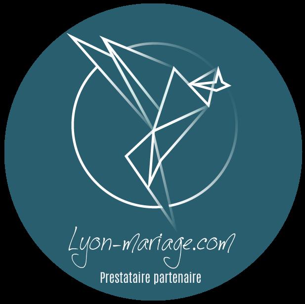 Lyon Mariage