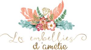 Les Embellies d'Amélie